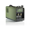 Alimentation électrique portable EMILY 3000 destinée aux appareils électriques