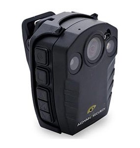 Action Camera BODY-77 for Police and Law Enforcement