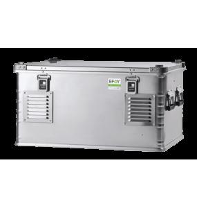ProCube 2030A - Alimentaion électrique / hors réseau /mobile / Cartouches à Combustibles