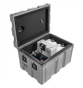 ProEnergyBox 4060P