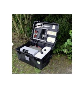 ProEnergyCase - Power Supply / Wireless / Fuel Cell