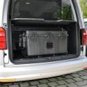 batterie autonome hors réseaux / cartouche à combustible /Alimentation Electrique / Sans Fil / ProEnergyCase
