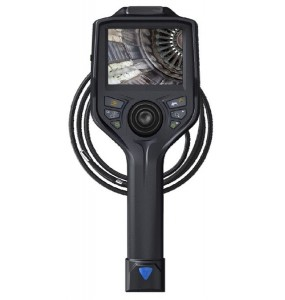 Endovicam - Industrial Industrial Endoscope/ Advanced video inspection technology
