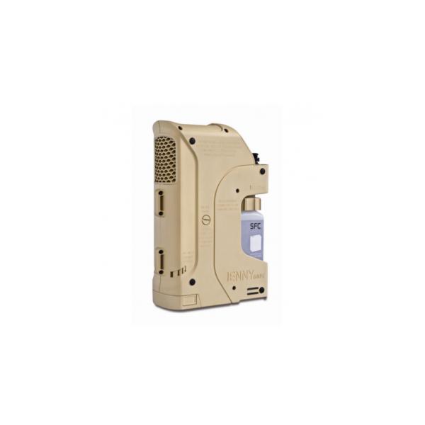 Jenny 6005 - Alimentation portable à pile à combustible