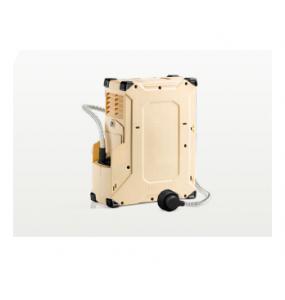 JENNY 1200 - Générateur de Courant Portable et léger