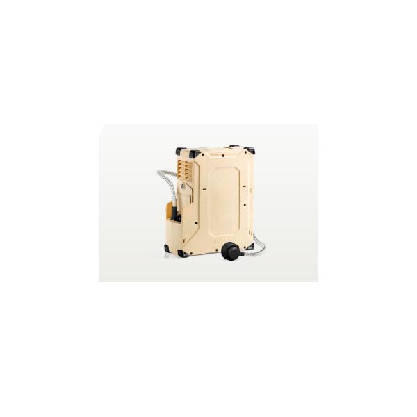 Générateur de Courant Portable et léger JENNY 1200 -