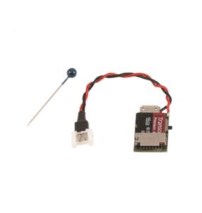GEM-ATOM Enregistreur Audio Miniature
