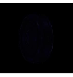 Sony E 20mm 2.8 Monture E