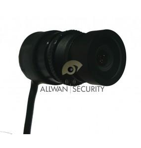 Mini Caméra espion UVC1041