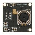 Camera UVC Android Mini camera Pinhole 5MP Autofocus