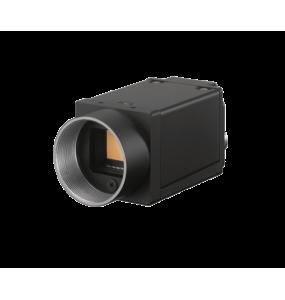 Caméra CMOS polarisé XCG-CP510 de type 2/3 Sony