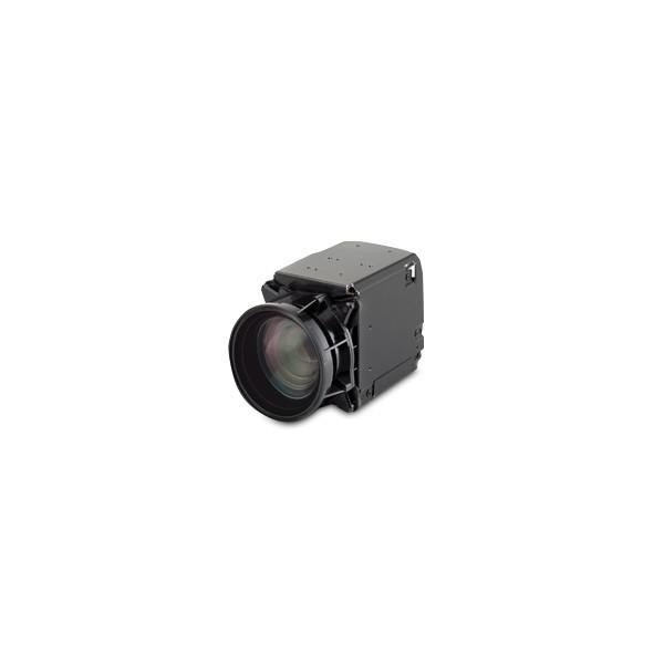 Sony 4K Bloc caméra FCB-ER8300