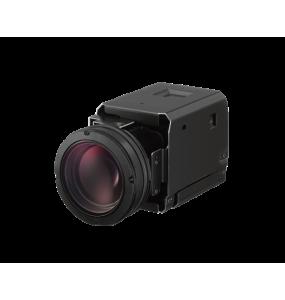 High Quality 4K Color Camera Block 12x FCB-ES8230