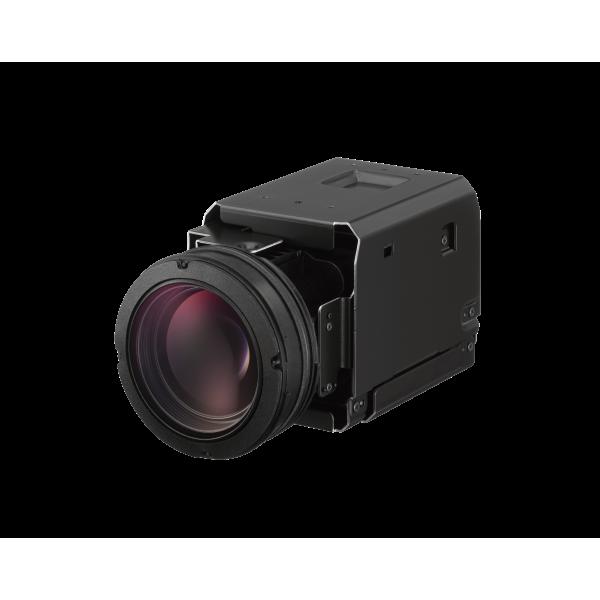Bloc caméra couleur 4K haute qualité FCB-ES8230 Zoom 12x