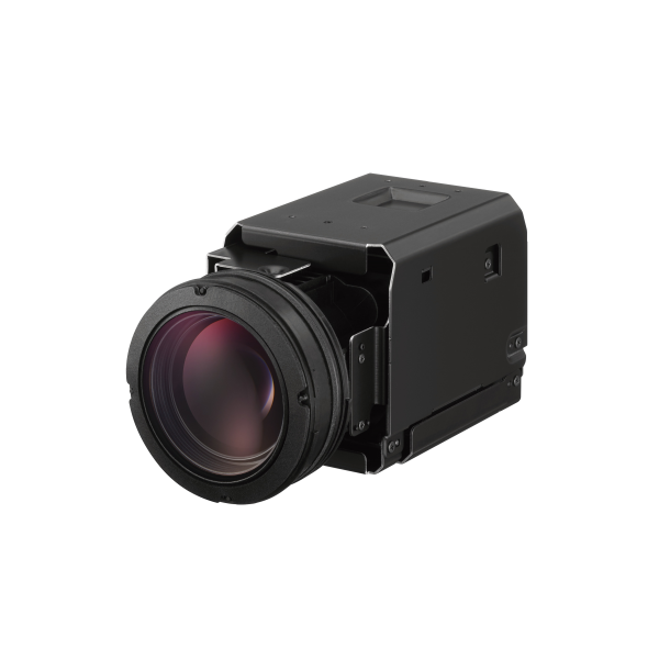 FCB-ES8230 - Bloc caméra couleur 4K haute qualité 12x