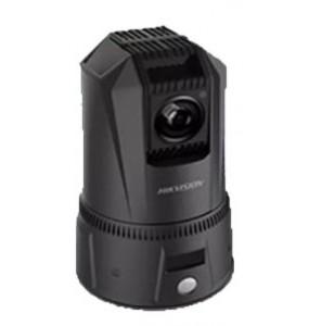 DS-MH6171I camera autonome PTZ 30X
