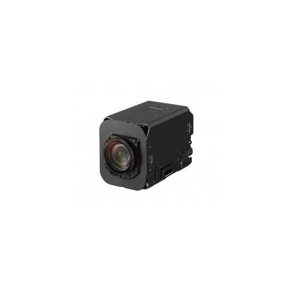 FCB-ER8530 - Bloc de caméra couleur 4K / Zoom 20x