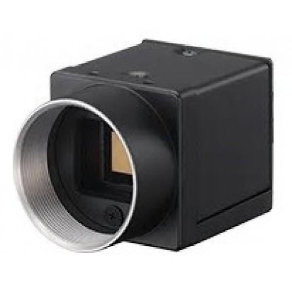 Caméra noir/blanc XCU-CG160 de résolution CMOS SXGA de type USB à obturateur global de type 1/2,9