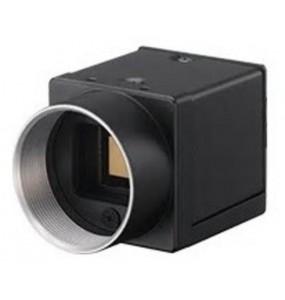 Sony XCU-CG160C -Caméra couleur de résolution CMOS SXGA à obturateur global USB type 1 / 2.9