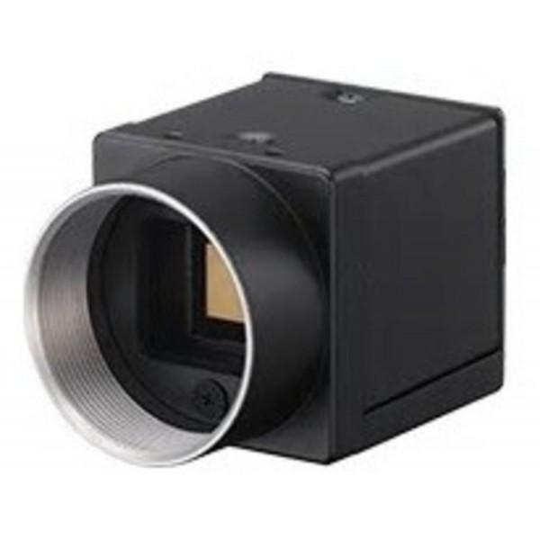 XCU-CG160C -Caméra couleur de résolution CMOS SXGA à obturateur global USB type 1 / 2.9