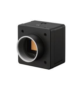 Caméra Sony GSCMOS XCL-SG1240 -de type 1.1, 12.4MP, 20 images /seconde, noir et blanc