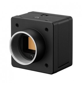 XCL-SG1240C - Sony / GSCMOS type 1.1 / 12.4MP / 20fps / color industrial camera