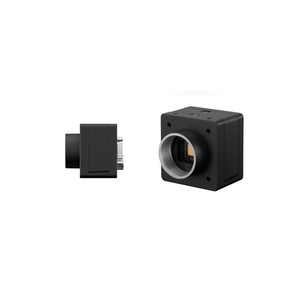 XCL-SG510C -Caméra sony GSCMOS 2/3 / 5,1 MP / 154 fps, / couleur