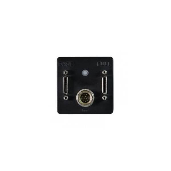 XCL-SG510 Camera Sony GSCMOS 2/3 / 5,1 MP / 154 images par seconde, black & white