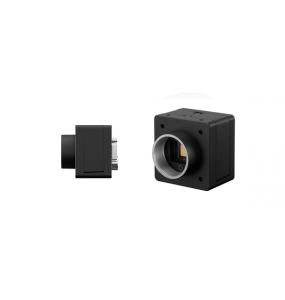XCL-SG510 Camera Sony GSCMOS 2/3 / 5,1 MP / 154 images par seconde, black & white