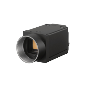 XCG-CP510 - 5.1MP Polarized CMOS GS Camera Sony Type 2/3