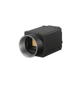 XCG-CG240 - Camera 1 / 1.2- Global CMOS shutter type / black and white camera with Pregius