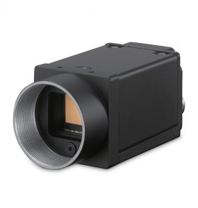 XCG-CG240C - CMOS Color Camera Global Shutter Type 1 / 1.2 with Pregius