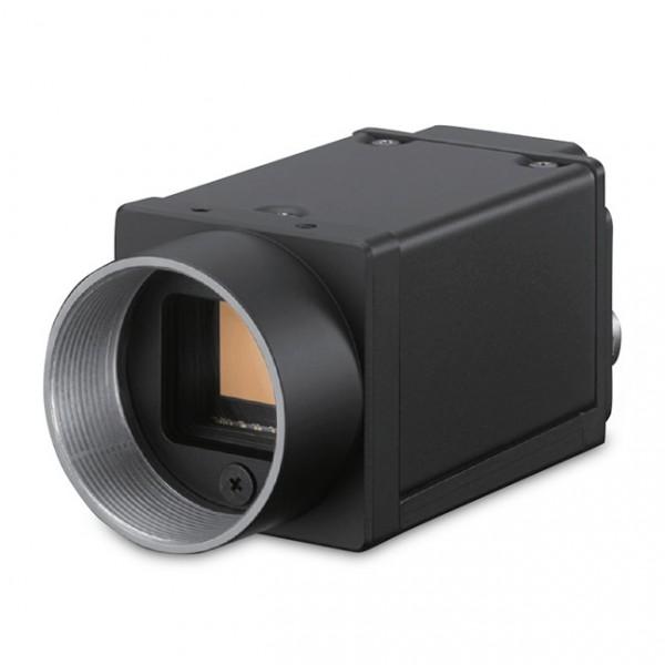 XCG-CG240C - Camera Caméra couleur CMOS à obturateur global de type 1 / 1,2 avec Pregius