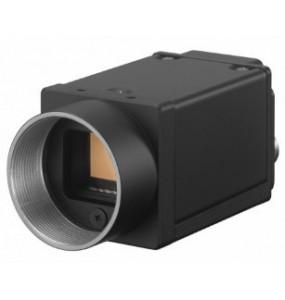 XCG-CG510C -Caméra couleur CMOS à obturateur global type 2/3 avec Pregius