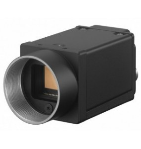 XCG-CG510C - CMOS Global Shutter Color Camera Type 2/3 with Pregius