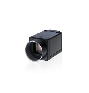 XCG-CG510 - Caméra Sony CMOS noir / blanc à obturateur global 2/3 avec Pregius