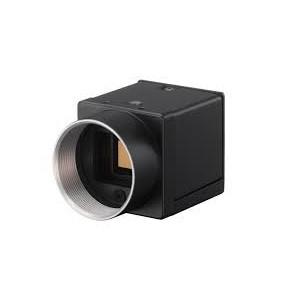 XCG-CG160C - Caméra couleur de résolution CMOS SXGA à obturateur global de type 1 / 2,9