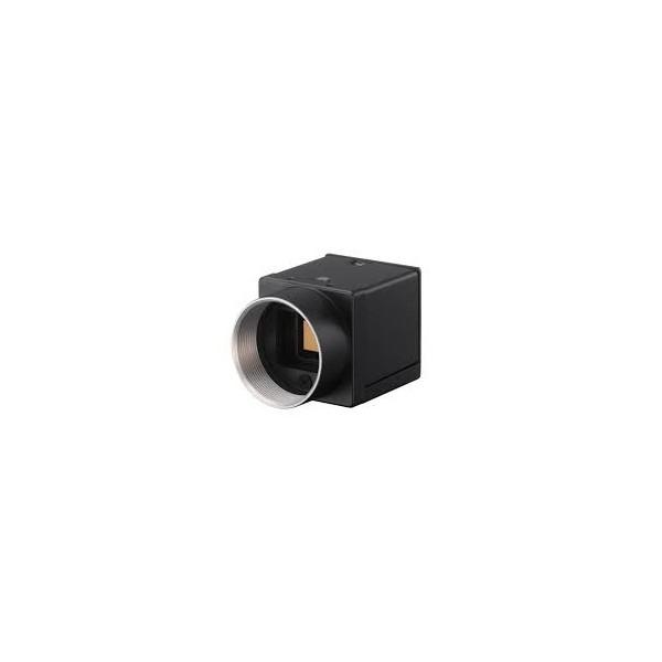 XCG-CG160C -Caméra couleur de résolution CMOS SXGA à obturateur global de type 1 / 2,9