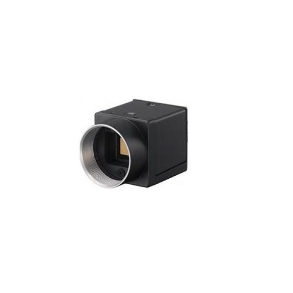 Caméra Sony XCG-CG160 noir / blanc de résolution CMOS SXGA à obturateur global de type 1 / 2,9
