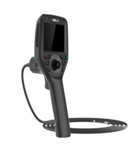 Vidéoscope industriel FM3-P IR imagerie thermique infrarouge surveillance en temps réel