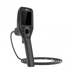 Vidéoscope Pro FM3-P IR série Police infrarouge