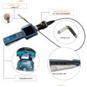 ENDOSCAM - Endoscope de precision industriel