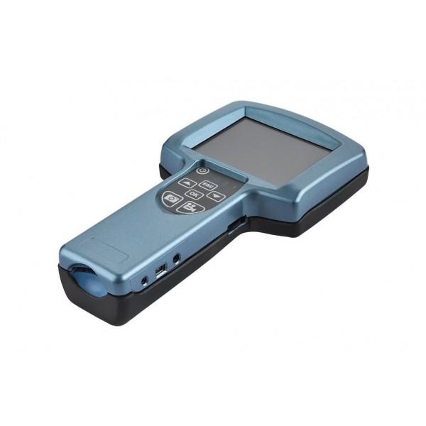 V55100 Endoscope portable pas cher