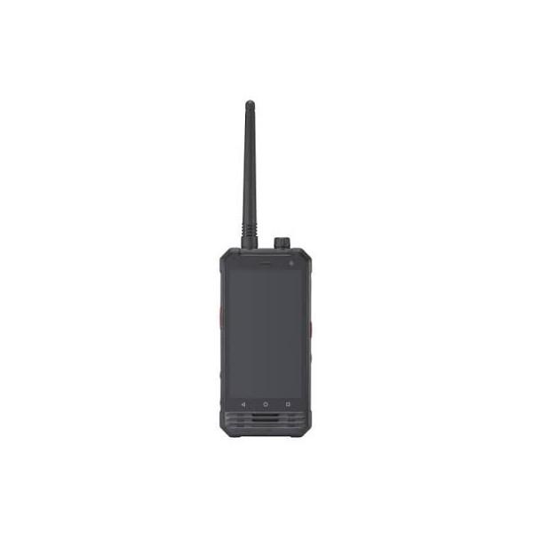 Série DS-MDT001 / GLE / PTT400M - Enregistreur vidéo portable