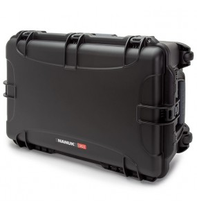 NANUK 963 - Protective Case IP67 / Secure Transport