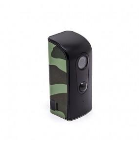 IPW-PIR-IP65 caméra espion wifi audio vidéo longue autonomie avec détecteur de présence PIR et vision nocturne