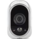 Caméra de surveillance video HD detecteur de mouvement