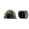 Go SKins Caméra de securité video HD detecteur de mouvement