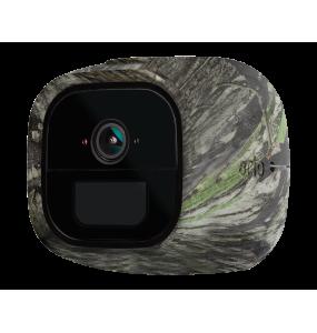 Caméra de surveillance Arlo Go wifi LTE