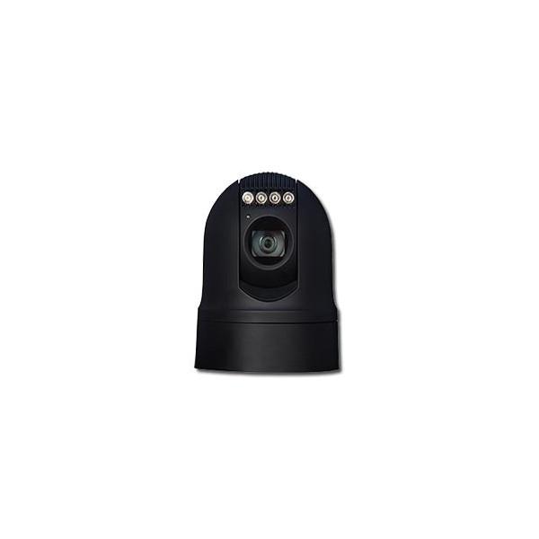VH36 Caméra dôme motorisée 360° PTZ IR analogique